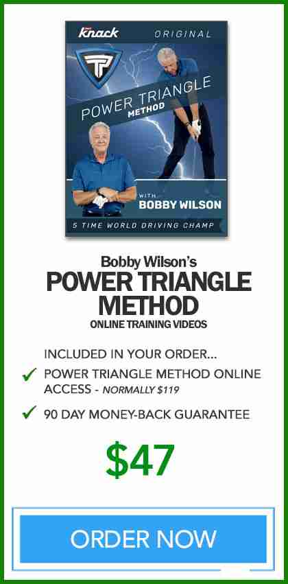 add_to_cart_power_triangle_method
