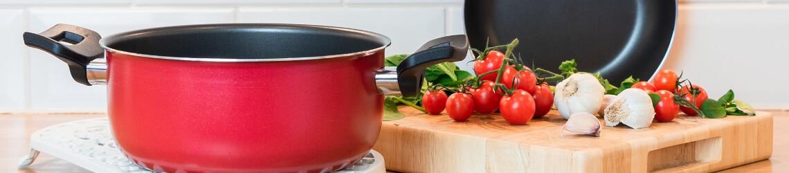 Kitchenware at Rinkit.com