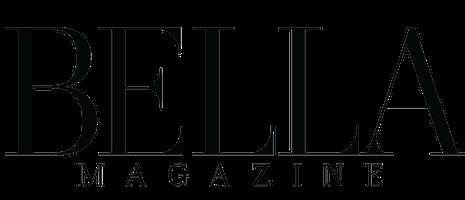 Bella Magazine | Caire Beauty