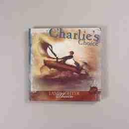 Charlies Choice audio drama
