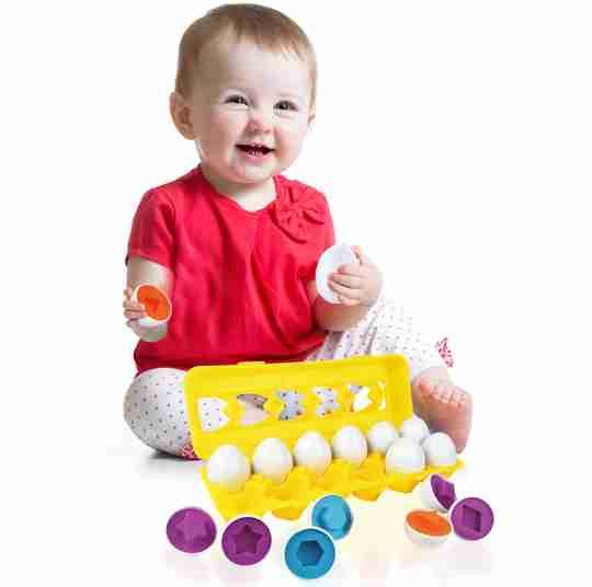 toddler toys age 1