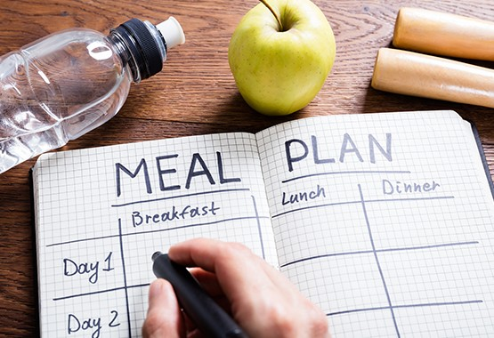 reduce carbs on keto - complete wellness guide