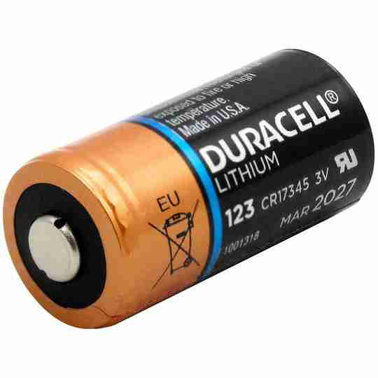 bulk cr123a lithium battery add to wishlist use on led torches