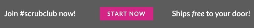 Start Now Image block- Scrub Club