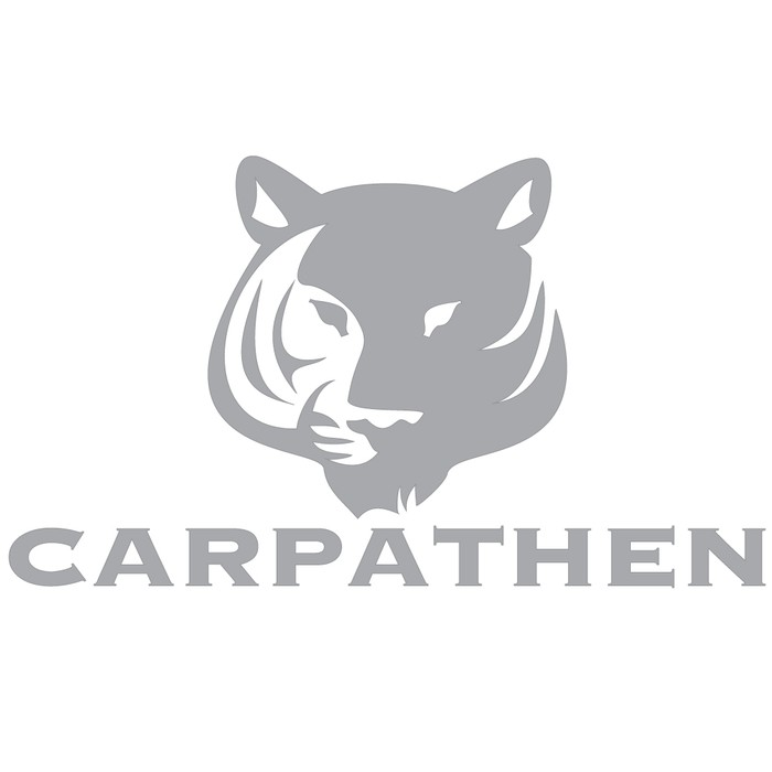 Amazing Carpathen Logo