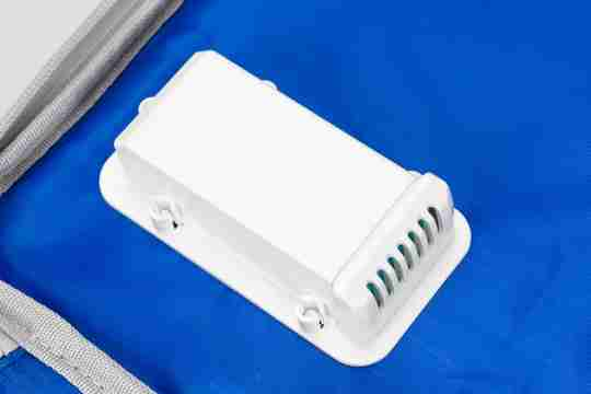 ozone-filter-for-cpap