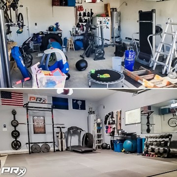 before-and-after-garage-gym-transformation