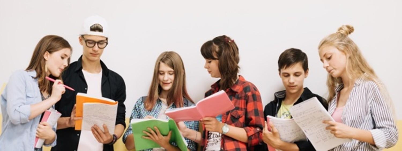 tugas kuliah mahasiswa
