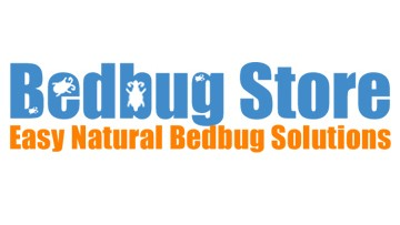 Eliminate Bed Bugs Today with Bed Bug Treatments from Nature's Innovations