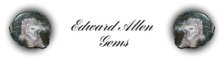 www.EdwardAllenGems.com