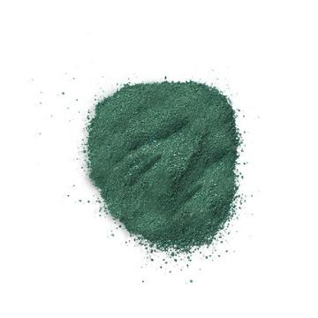 spirulina health benefits