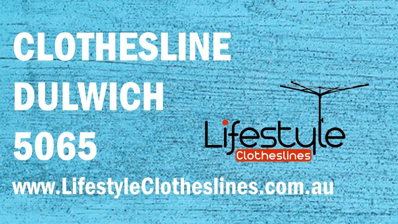 Clothesline Dulwich 5065 SA