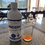 Teraganix effective microorganisms PRO EM-1 Liquid Probiotic 16 fl oz bottle photo