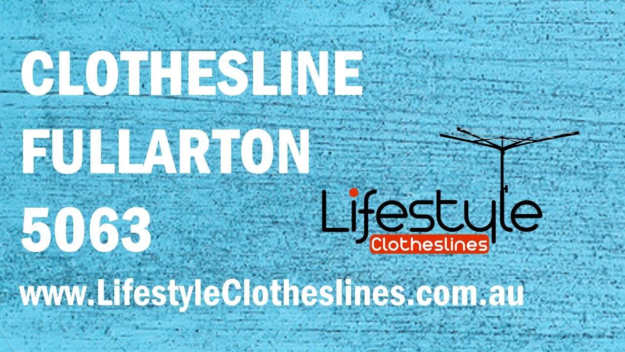 Clothesline Fullarton 5063 SA
