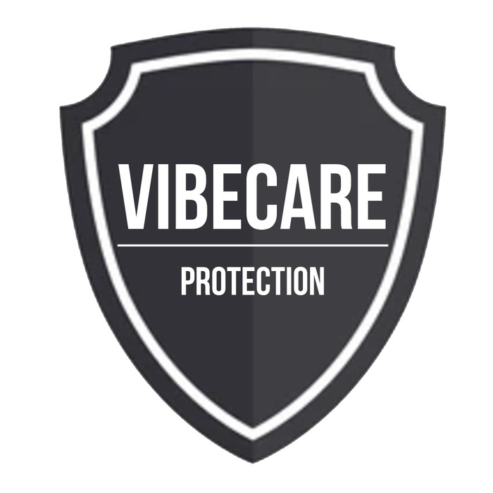 VibeCare Protection