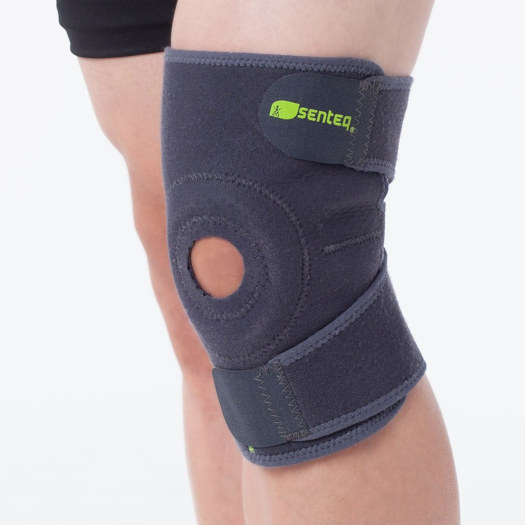 SENTEQ Knee Brace One Size (SQ1-L011)