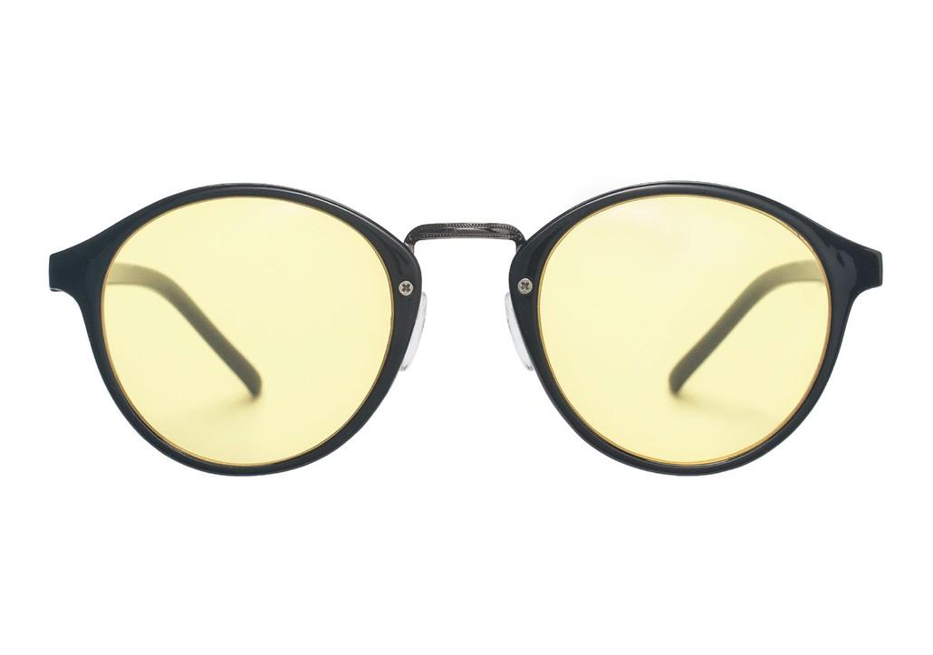 Manta Blue Light Blocking Glasses