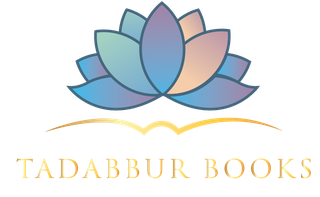 Frequently Asked Questions (FAQ) - Tadabbur Books