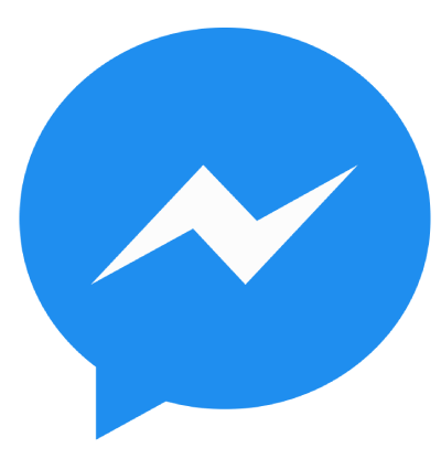 Get Started with Facebook Messenger