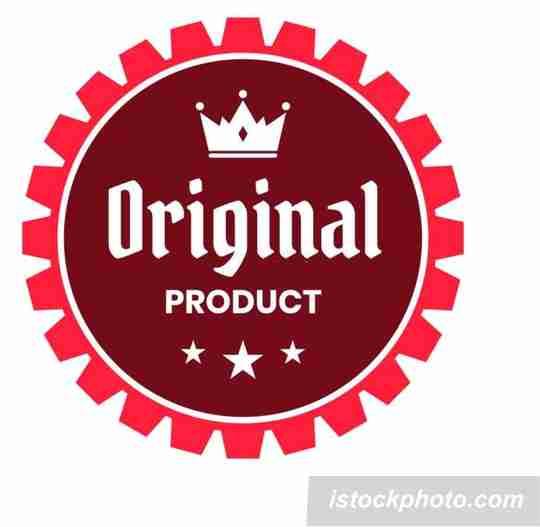 orisinalitas produk, produk original,