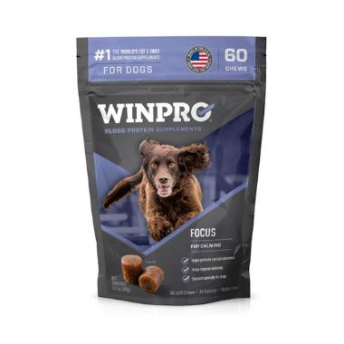 WINPRO FOCUS POUCH