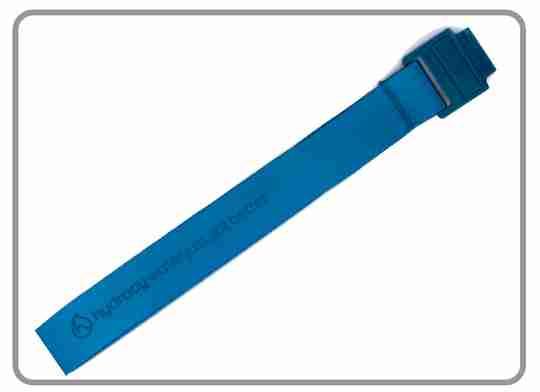 Detachable Handle 32oz Midnight Blue