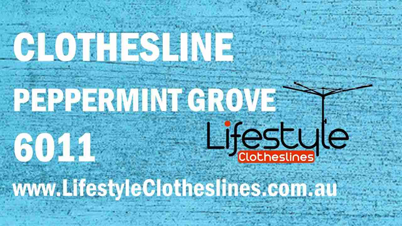 ClotheslinesPeppermint Grove 6011 WA