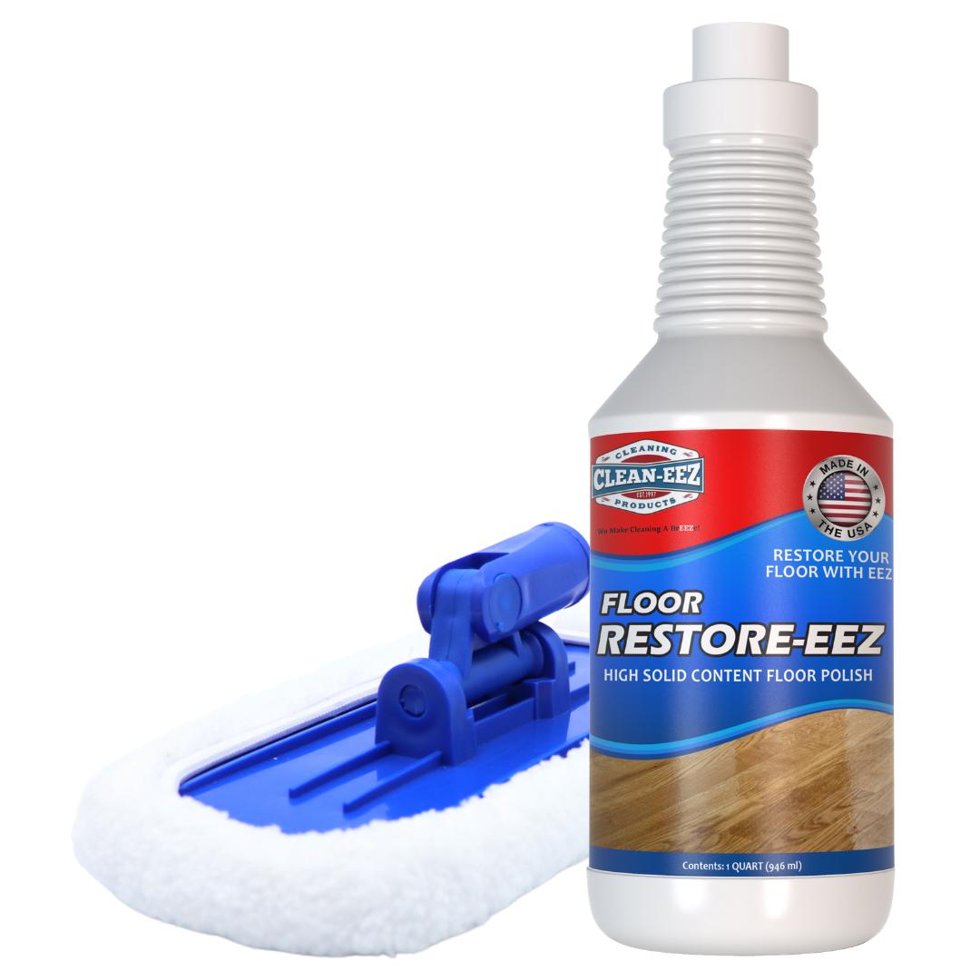 Floor Restore-eez 32oz