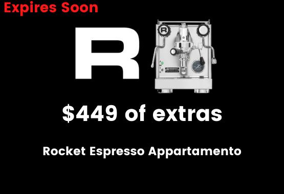 rocket-appartament-free-extras-banner