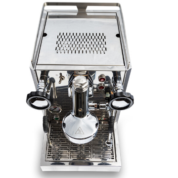 quick-mill-rubino-espresso-machine-birds-eye-view