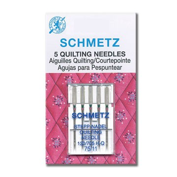 quilt needles