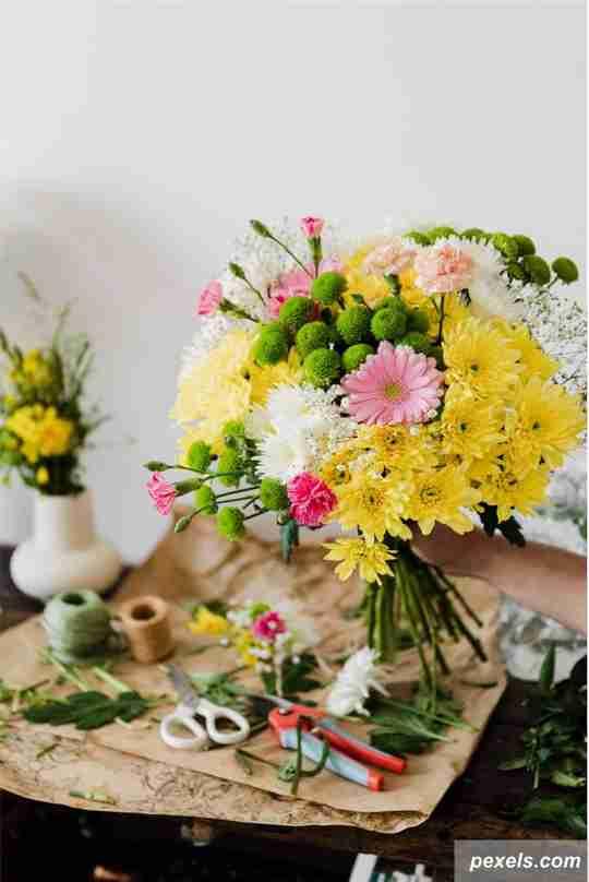 rangkaian bunga spesial, rangkaian bunga, hari ibu, selamat hari ibu