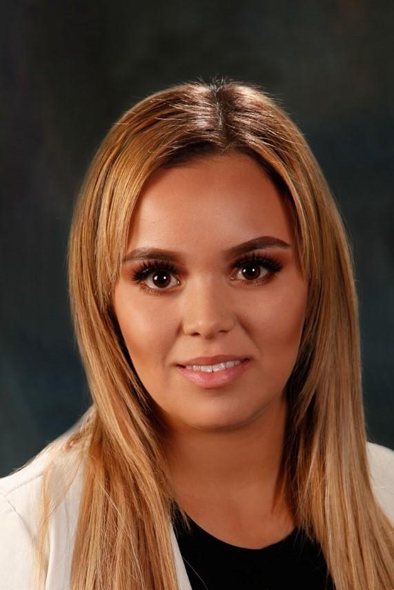 Roxanna (Roxy) Rivera   ebi-nv.com