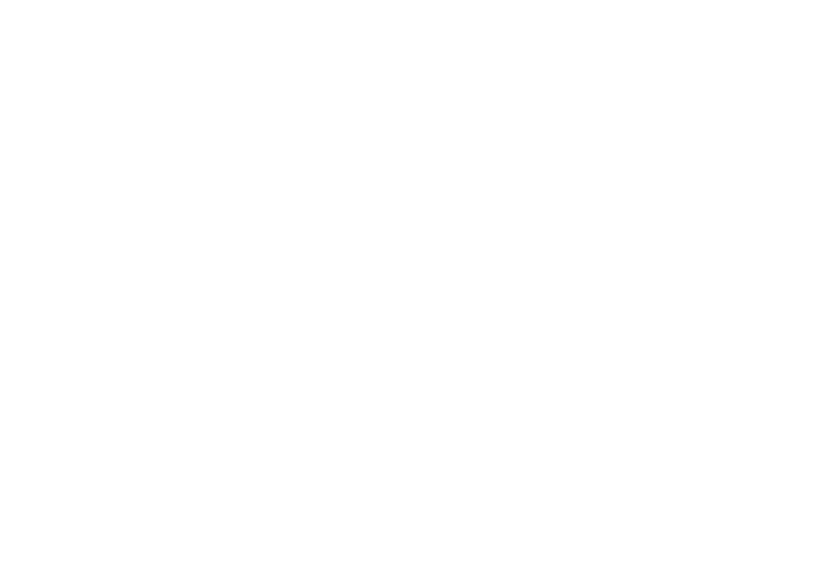 Children's merino wool socks made in New Zealand - best winter wool wear to stay warm