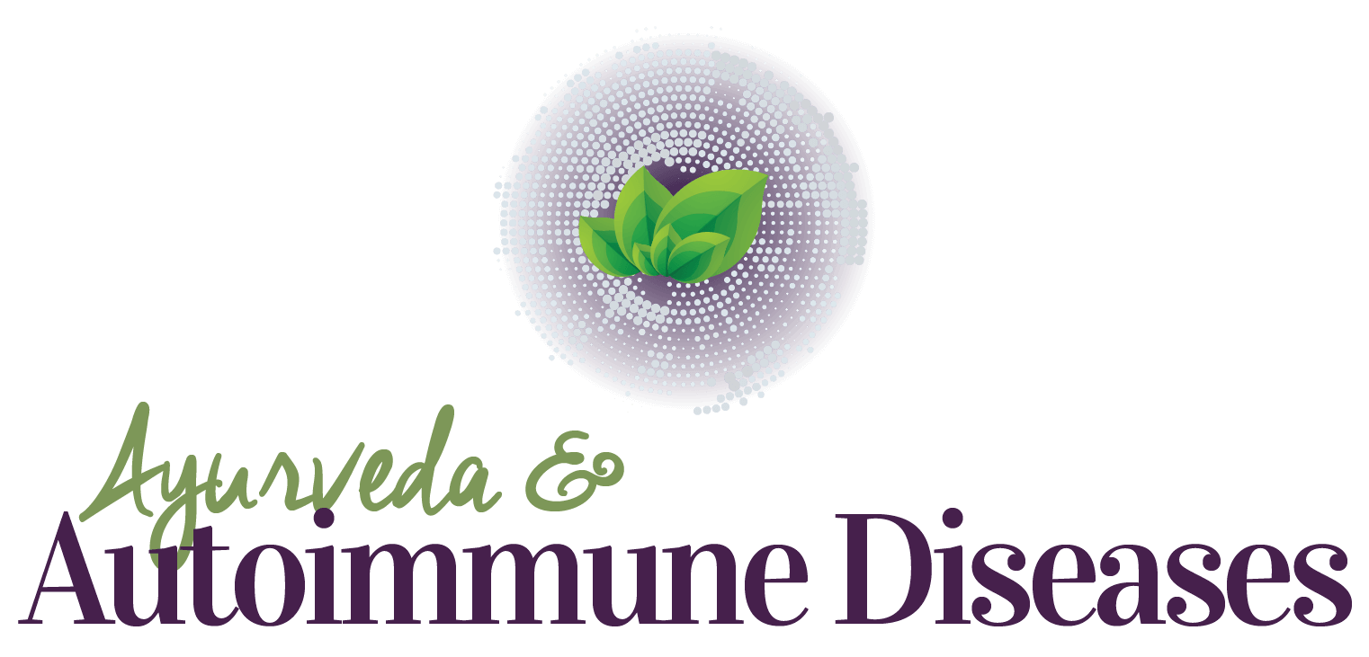 Ayurveda and Auto Immune