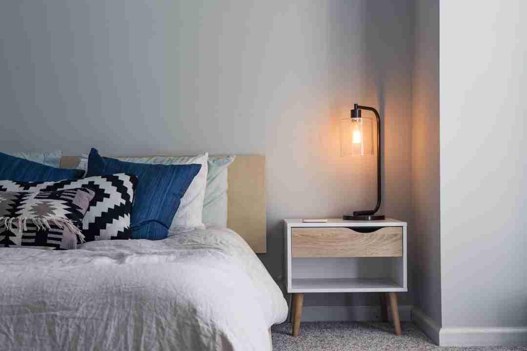traitement punaise de lit chambre
