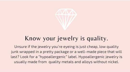Hypoallergenic_Jewelry_infographic