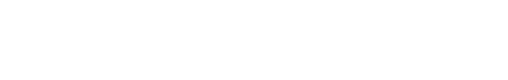 Blush and Bar Logo White