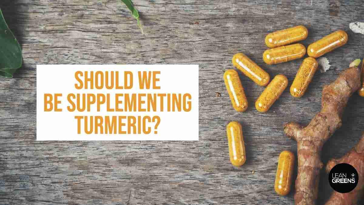 Turmeric, Curcumin, Anti Inflammatory, What are the Benefits of Turmeric