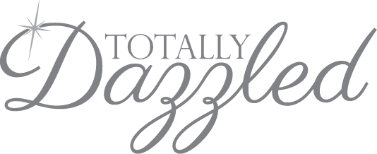 Totally Dazzled Logo