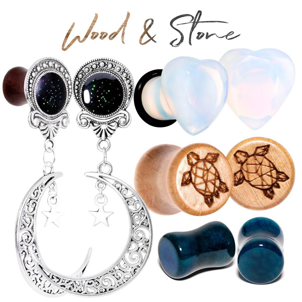 V-day jewelry