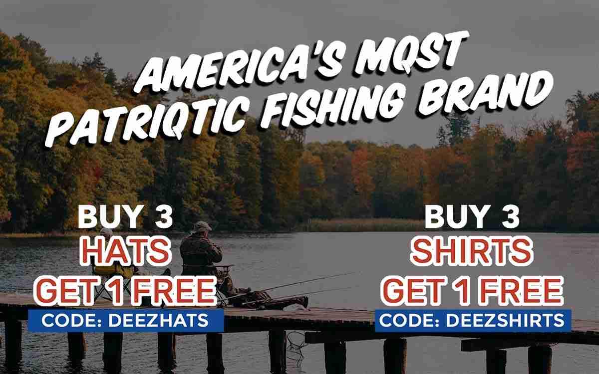 balls deep tackle funny fishing shirts and hats