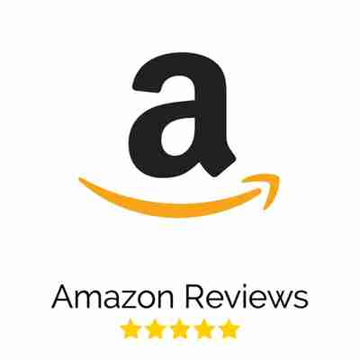Fake Amazon Reviews for Omega 3 supplements