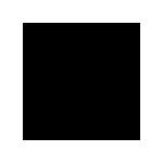 Icon price tag