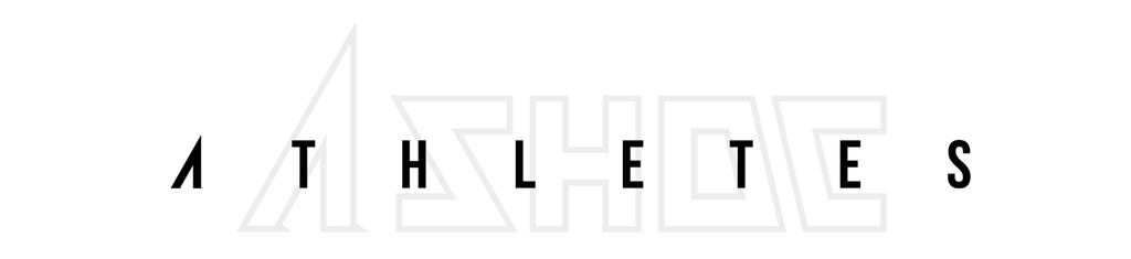 ASHOC ATHLETICS