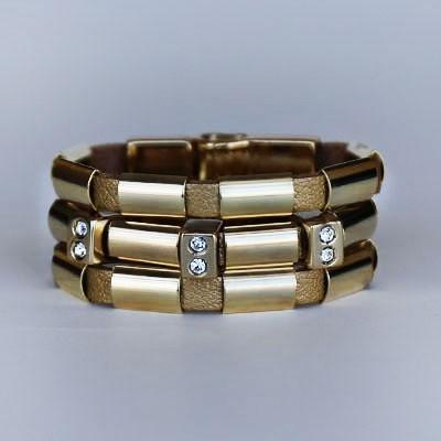 Gold Glam