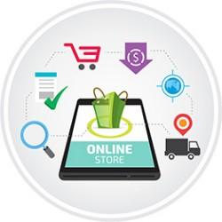 stempel online