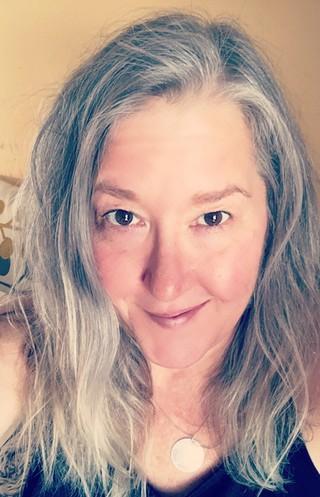 Ursula's 5-star Review Of Kesaradi Oil