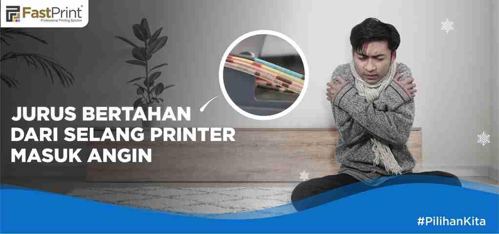 selang printer masuk angin, tinta printer macet, cara mengatasi tinta macet pada printer