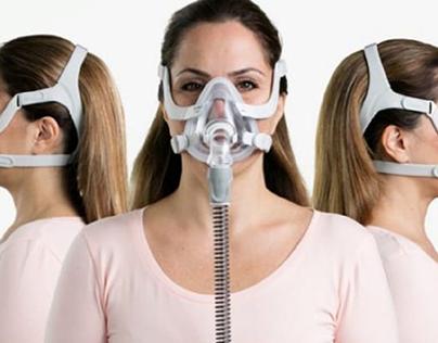 T mask